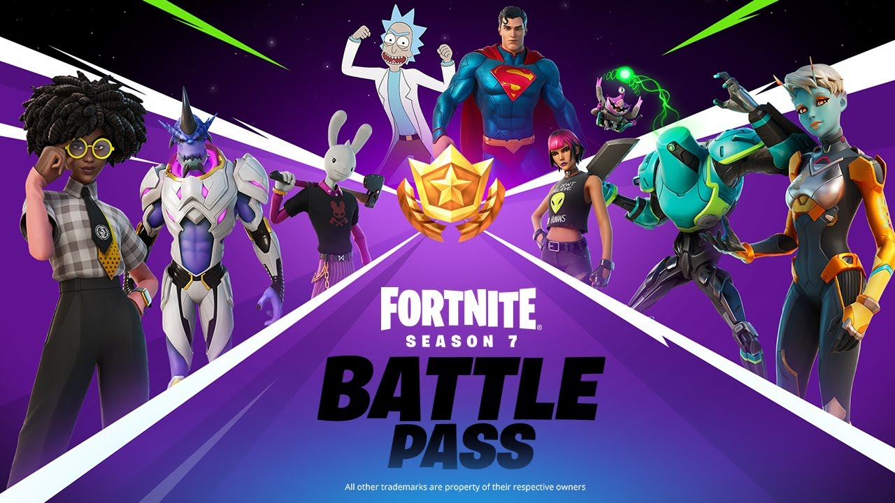 Fortnite Harry Kane And Marco Reus Skin Release Time For Item Shop
