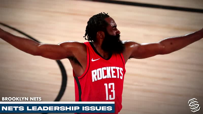 Miami Heat Rumors Latest Updates On A Potential James Harden Trade