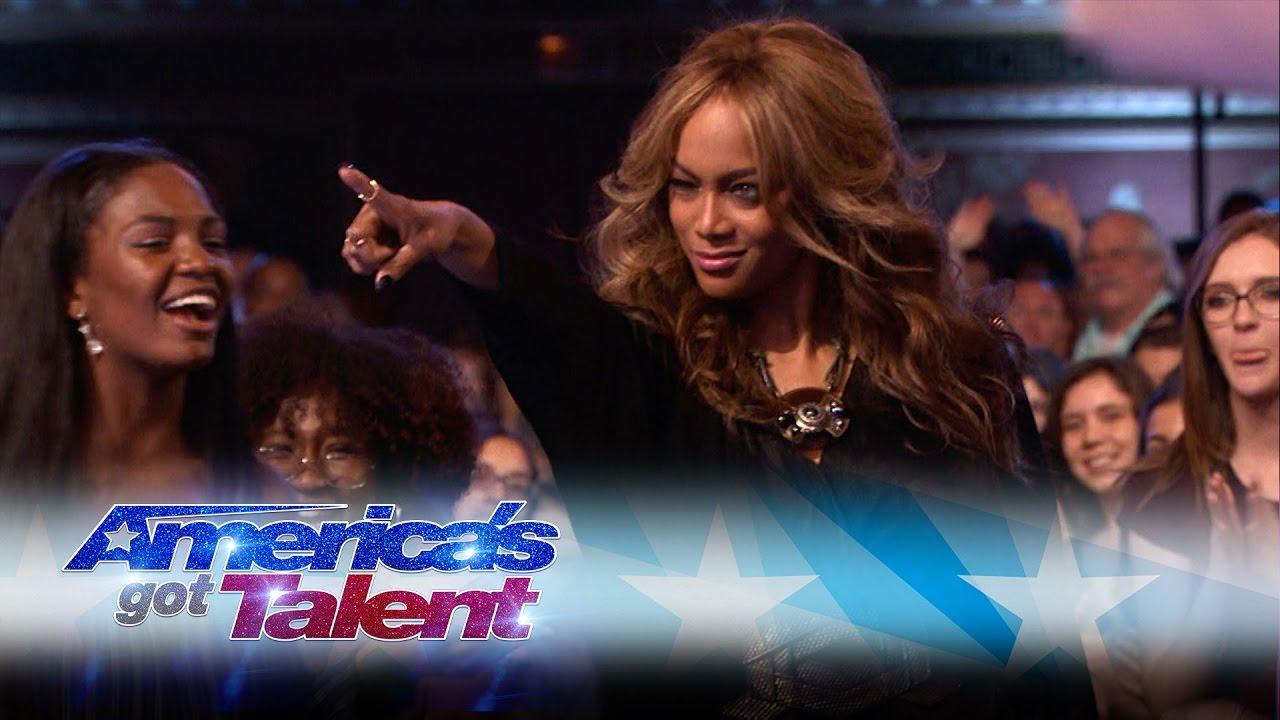 Americas got talent 2017 host - Americas Got Talent 2017 Host