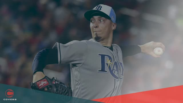 Covers mlb betting are online sports betting sites safe