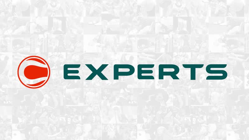 Sports Picks From Expert Handicappers