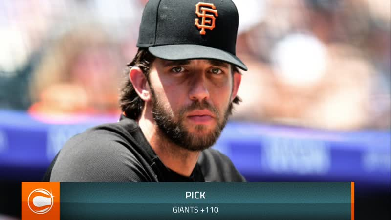 MLB Daily Line Drive: August 3 free picks, betting odds and analysis