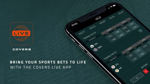 Today's biggest bets and line moves: Bettors on Texas A&M