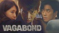 All Korean Dramas @ HanCinema :: The Korean Movie and Drama