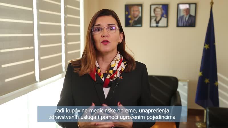 Oana Kristina Popa