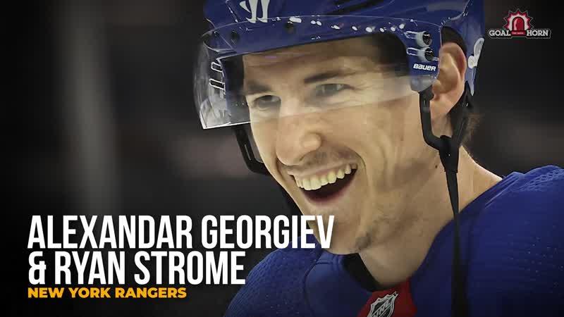 DGH NHL TOP TRADE BAIT