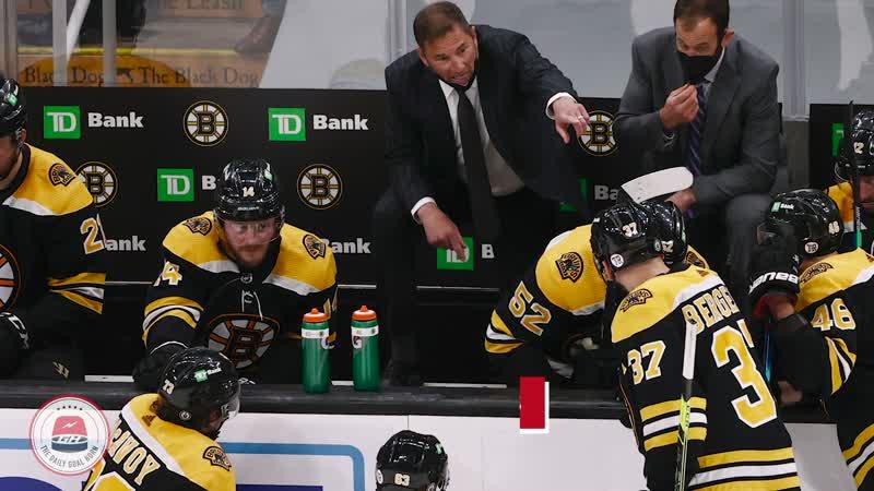 5 Teams That May Surprise This NHL Season