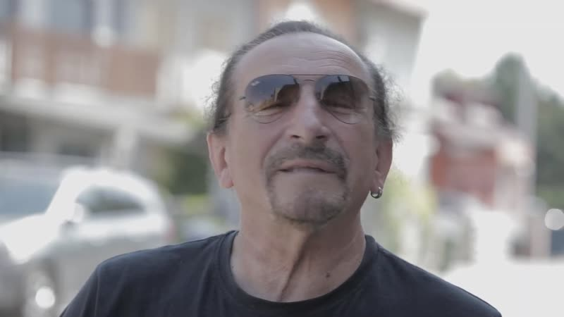 """Željko Bebek: """"Još uvijek pjevam samo na svojoj terasi"""""""