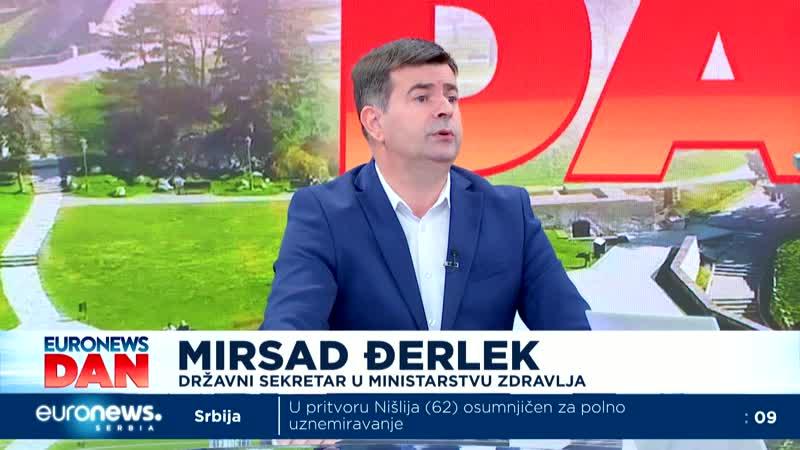 Izvor: Euronews