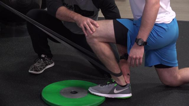 564d1923983c STACK Sports Health  How to Reduce Knee Pain with Ankle Mobility Exercises