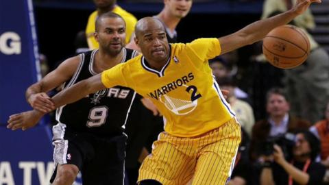 86d1ff43a The NBA s Sleeved Jerseys Are the Worst and Must Be Stopped