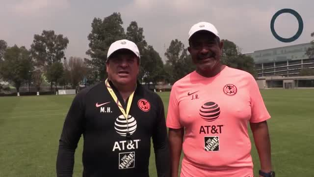 Cómo y dónde ver en vivo América vs. Tijuana por Liga MX  f0e4761d0241a