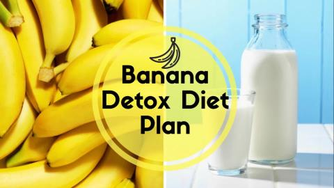 Hideout tv - Detox Diet Plan for Weight Loss   How to Quick