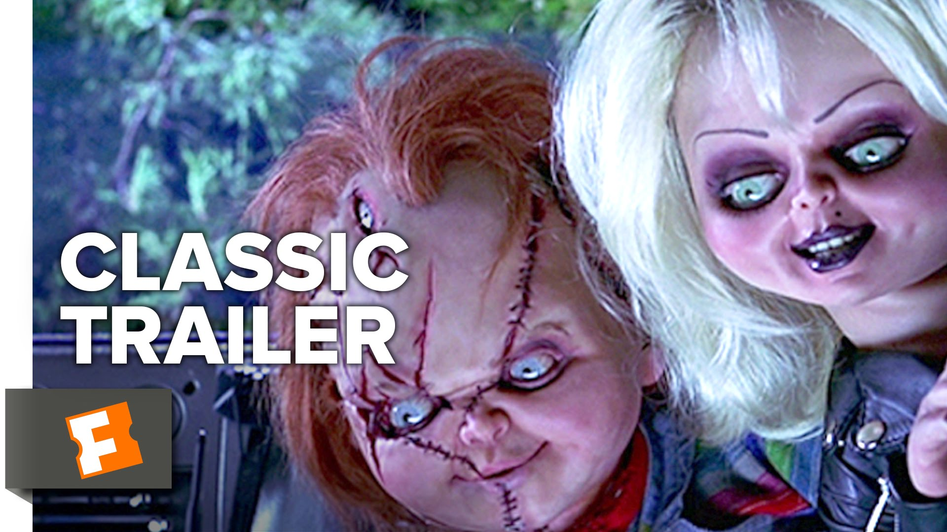 Cult Of Chucky Roblox The History Of Child S Play As Chucky Returns In Cult Of Chucky Entertainment Focus