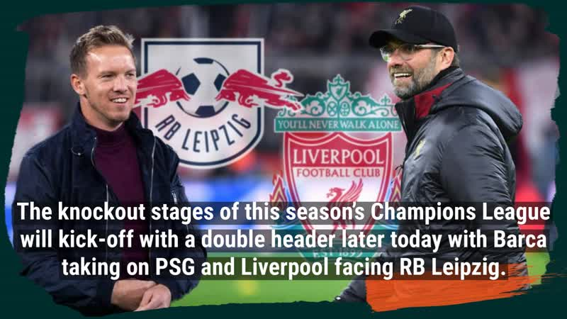 Liverpool Vs Leipzig Channel India : Barcelona Vs ...