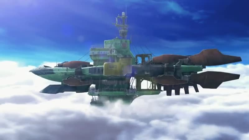 Pokemon The Movie Volcanion And The Mechanical Marvel Trailer 2