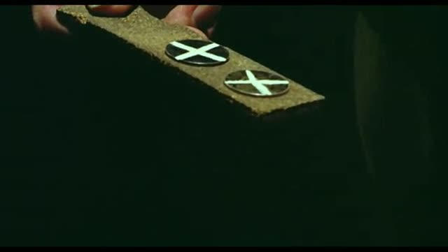 Wake In Fright - Cinema, Movie, Film Review - Entertainment ie
