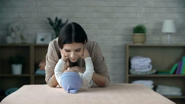 entwicklungsschübe bei babys