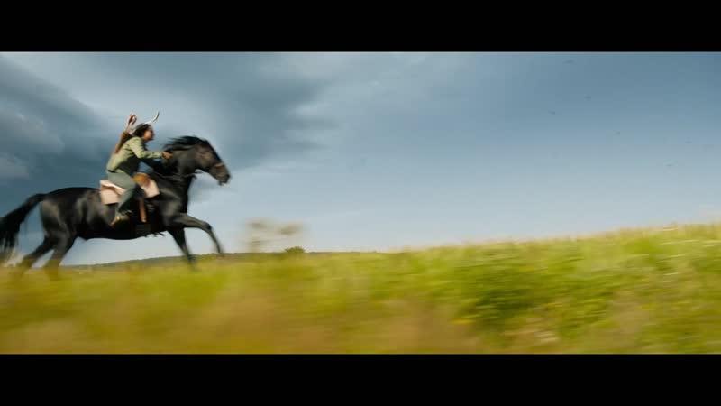 ausmalbilder pferde ostwind  pferde zum ausdrucken best